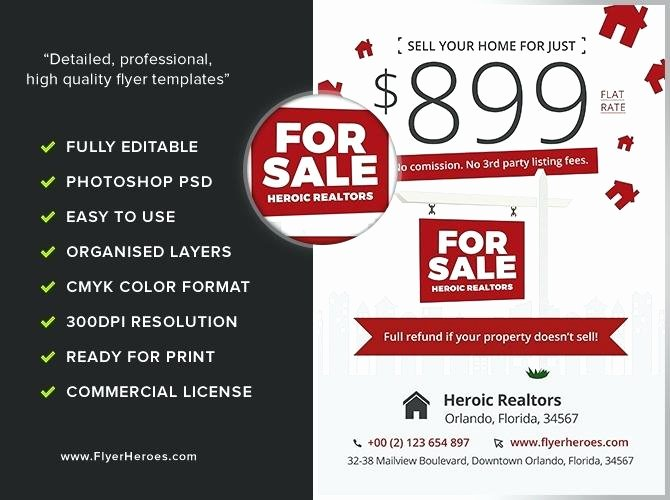 For Rent Flyer Template Free Unique Room for Rent Poster Template Flyer – Cassifields