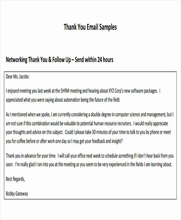 Formal E Mail Template Luxury 8 formal E Mail Templates Free Psd Eps Ai format
