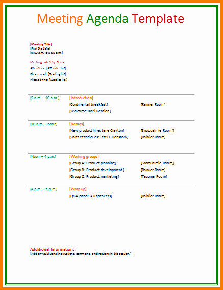 Formal Meeting Agenda Template Awesome Expert Essay Writers Microsoft Word Essay