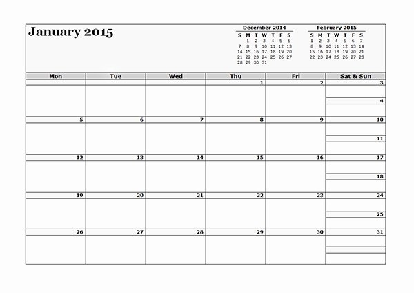 Free Appointment Calendar Template New Appointment Calendar Template Beepmunk
