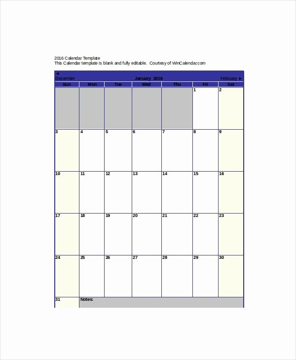 Free Appointment Schedule Template Awesome Appointment Calendar Template 7 Free Word Excel Pdf