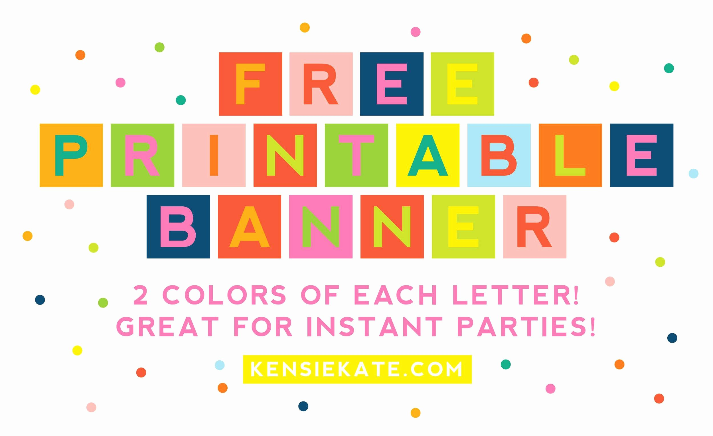 Free Banner Template Word Best Of Free Printable Banner Templates for Word Best Wel E