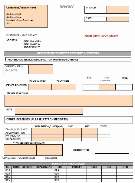 Free Cleaning Invoice Template Lovely top 21 Free Cleaning Service Invoice Templates Demplates