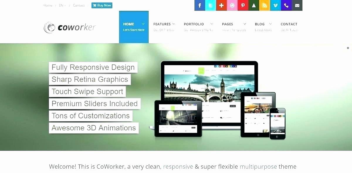 Free Computer Repair Website Template Luxury Tech Support Template Design Website Puter Technical