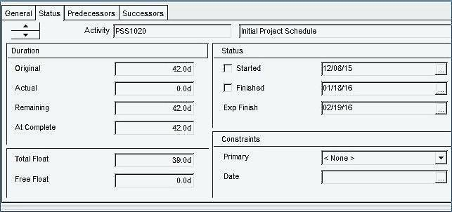 Free Construction Estimate Template Excel Fresh Construction Proposal form – Puebladigital