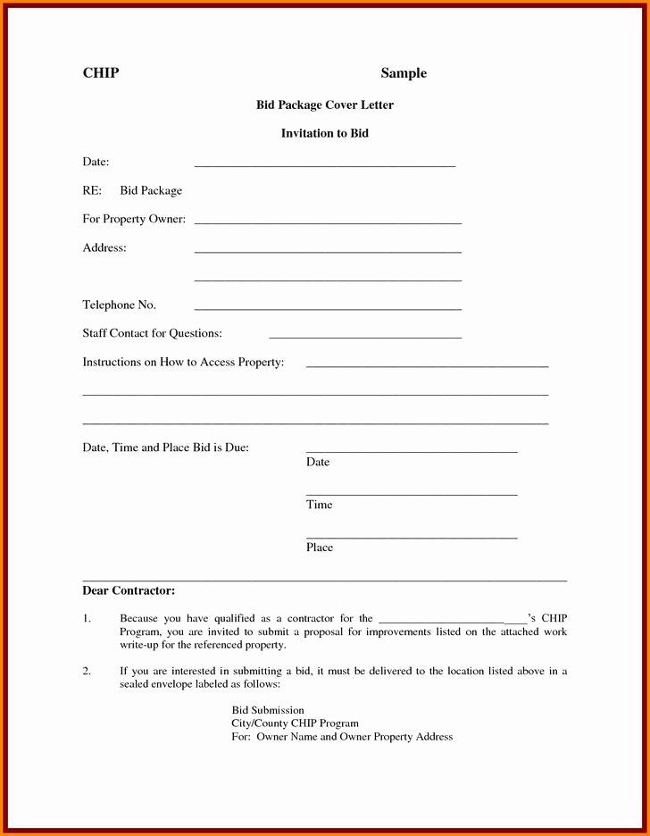 Free Construction Proposal Template Pdf Unique 13 Construction Proposal Template Free Download