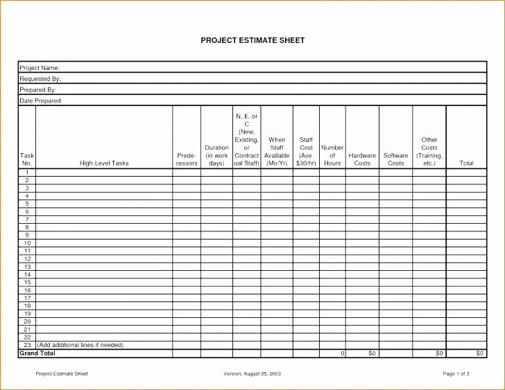 Free Construction Punch List Template Best Of Punch List form Template New Architectural Punch List