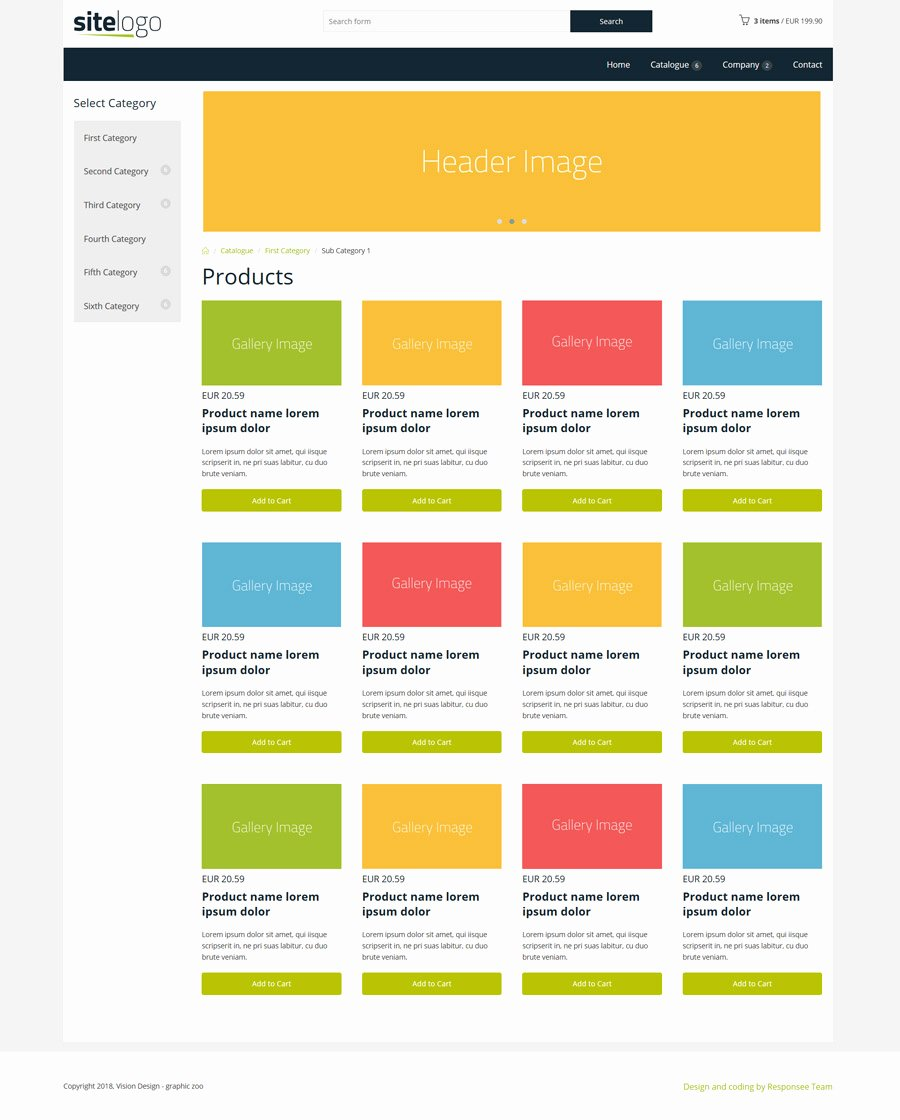 Free Educational Web Template Fresh 15 Free Amazing Responsive Business Website Templates