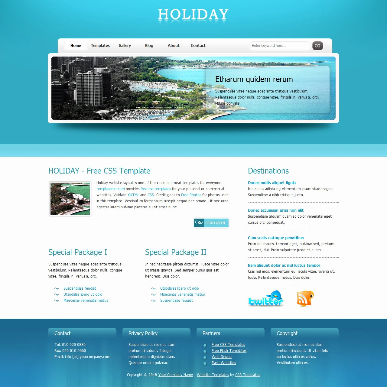 Free Educational Web Template Fresh Free Css Templates Free Css Website Templates Download