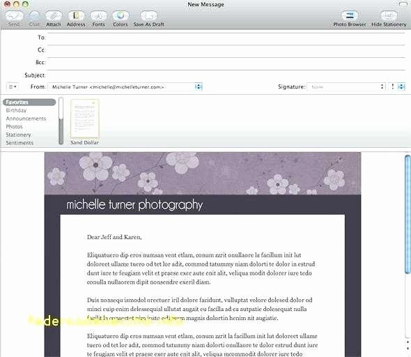 Free Email Template for Outlook Luxury 26 Best Email Templates Outlook 2007 Ideas Resume