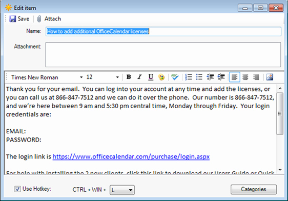 Free Email Template for Outlook Luxury Outlook Email Template Extension the Best Free software