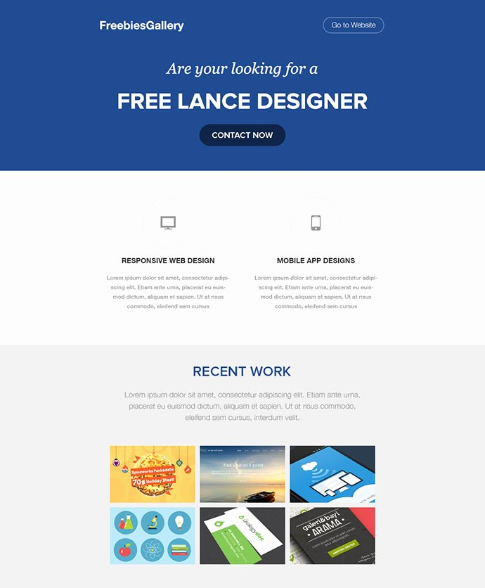 Free Email Template Psd Fresh 6 Free Email Newsletter Psd Templates