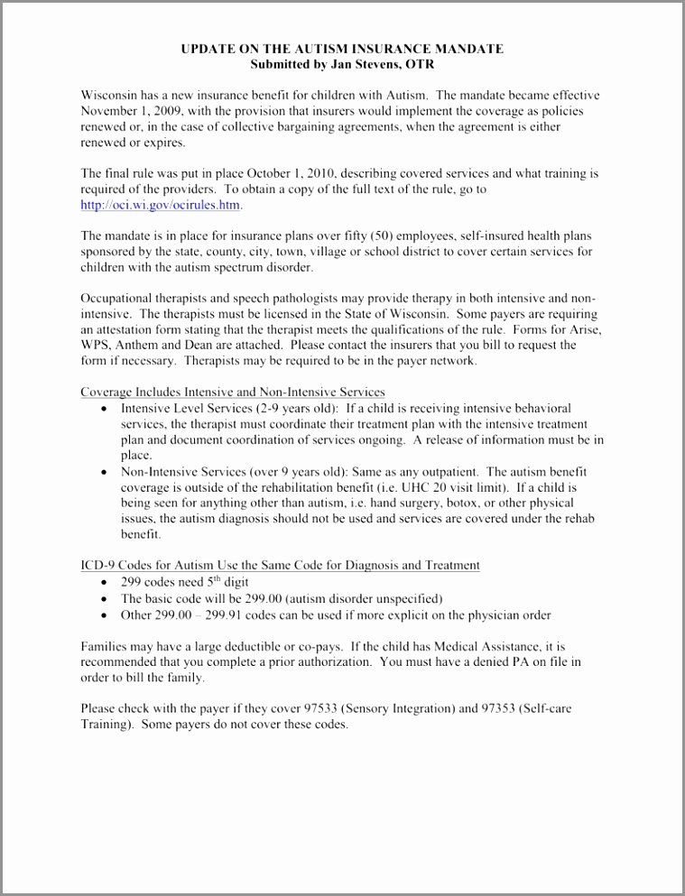 Free Employment Contract Template Word Best Of Employmenteement Contracts Contract Template Ukeements and
