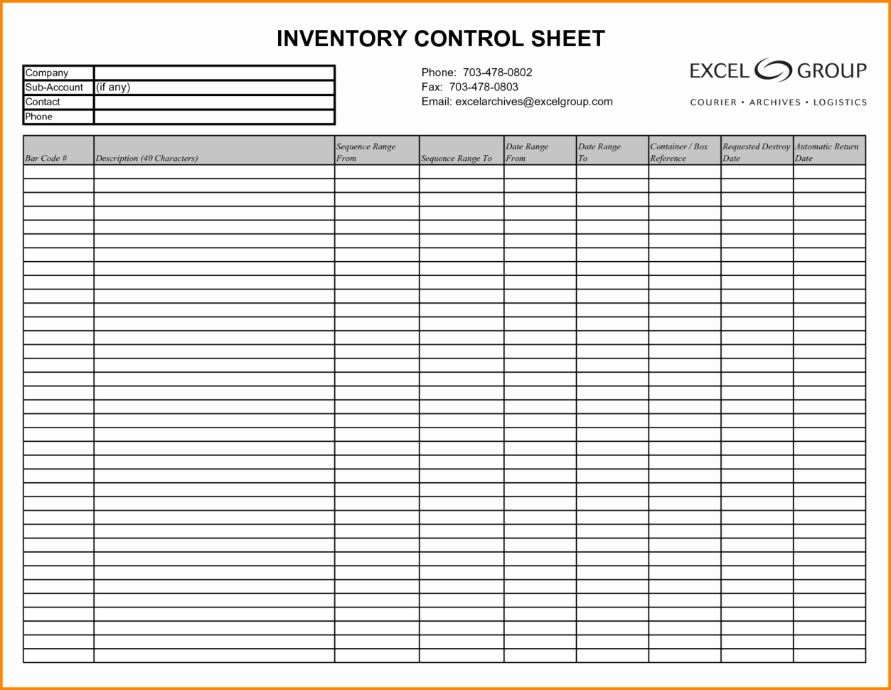 Free Excel Inventory Template Beautiful Inventory Excel formulas Inventory Spreadsheet Templates