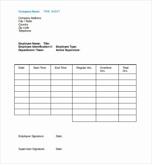 Free Excel Payroll Template Lovely 15 Payroll Templates Pdf Word Excel