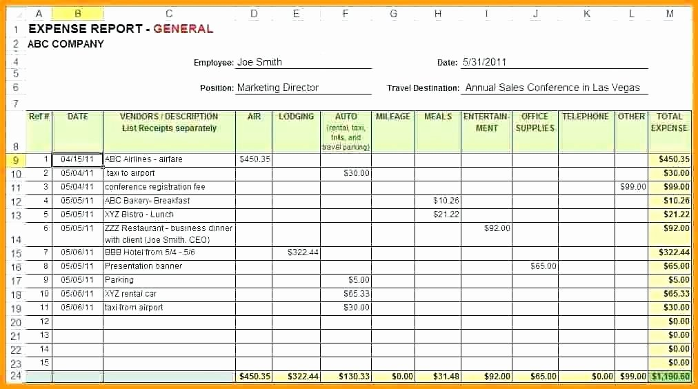 Free Excel Payroll Template Luxury Excel Payroll Payroll Report Template Excel Unique Sample