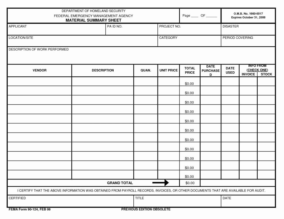 Free Excel Payroll Template Unique Payroll Reconciliation Template Excel