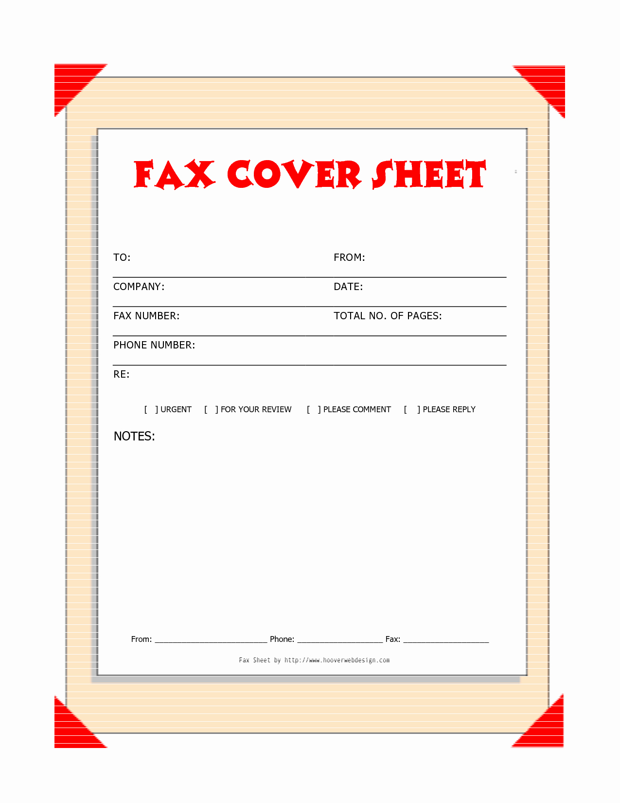 Free Fax Cover Page Template Lovely Free Cover Page Templates for Word Portablegasgrillweber