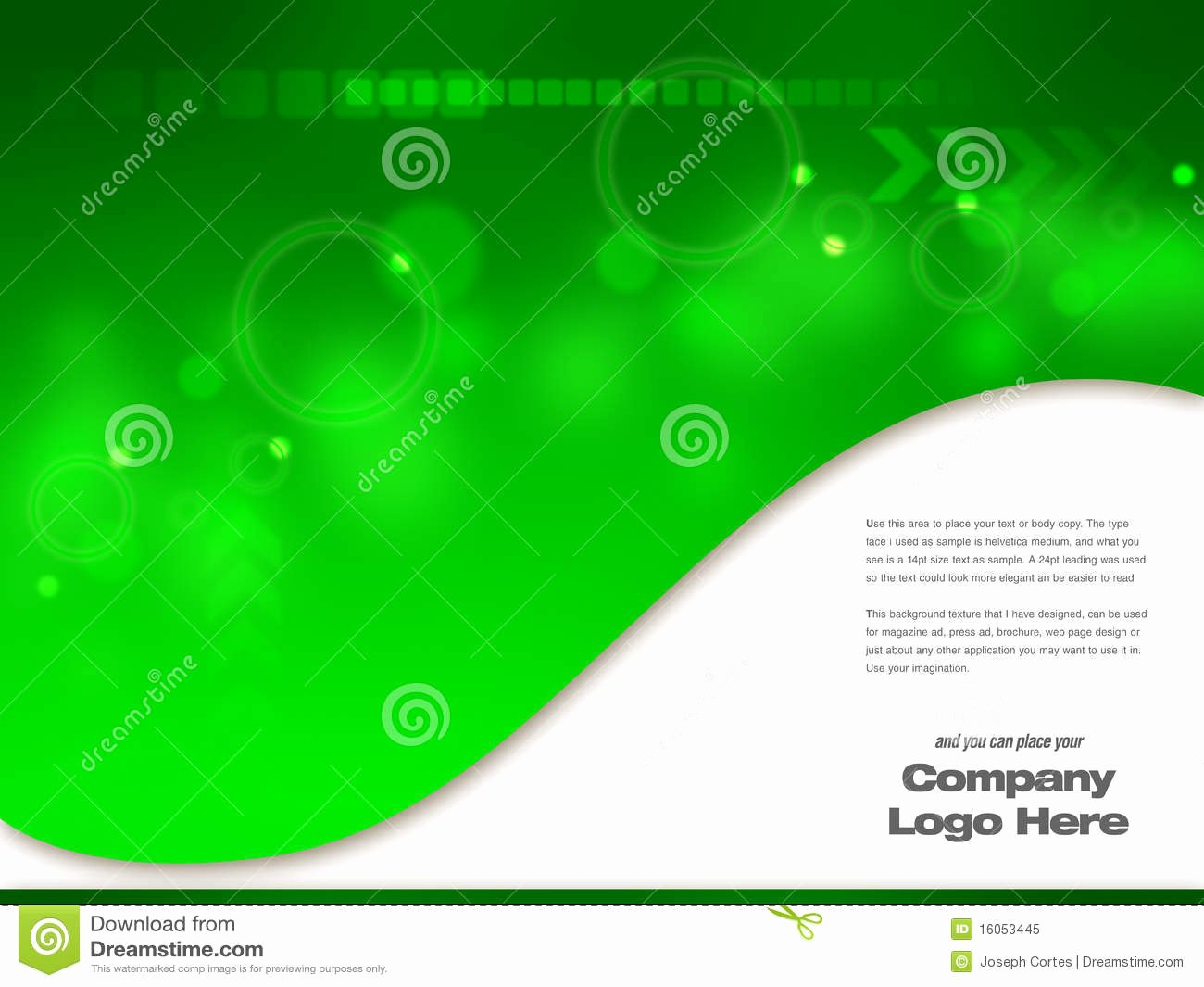 Free Graphic Design Template Best Of Graphic Design Template Royalty Free Stock Image