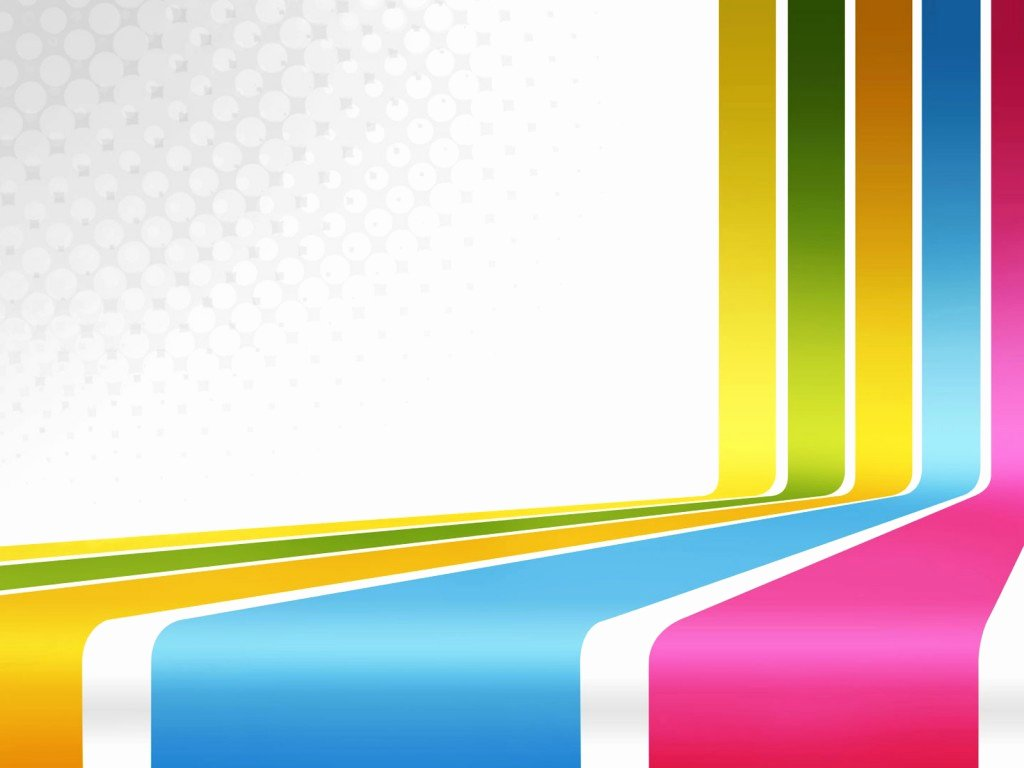 Free Graphic Design Template Fresh Stunning Retro Backgrounds