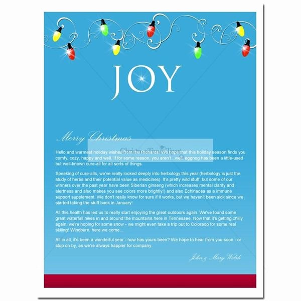 Free Holiday Newsletter Template Awesome where to Find Free Church Newsletters Templates for