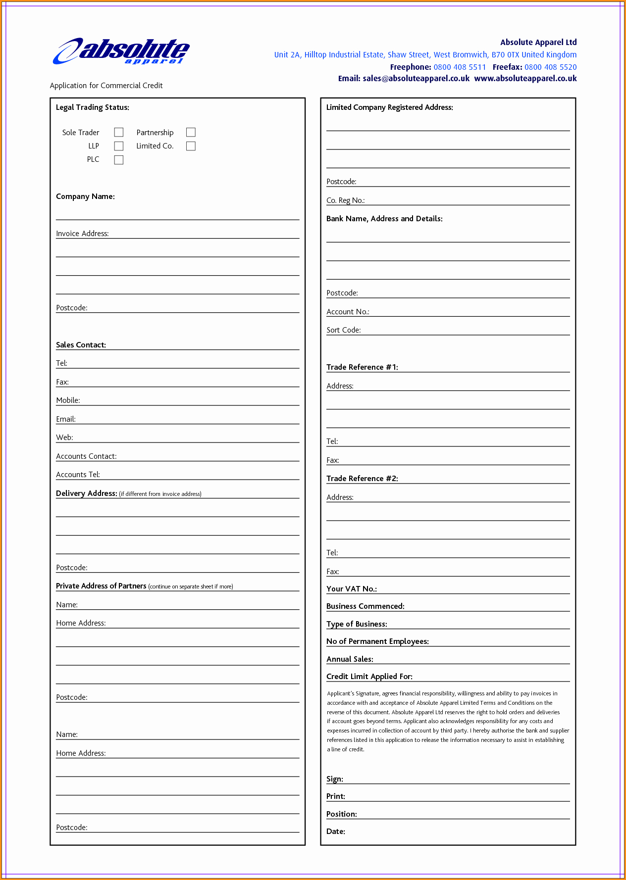 Free Indesign Invoice Template Awesome 3 Indesign Invoice Template