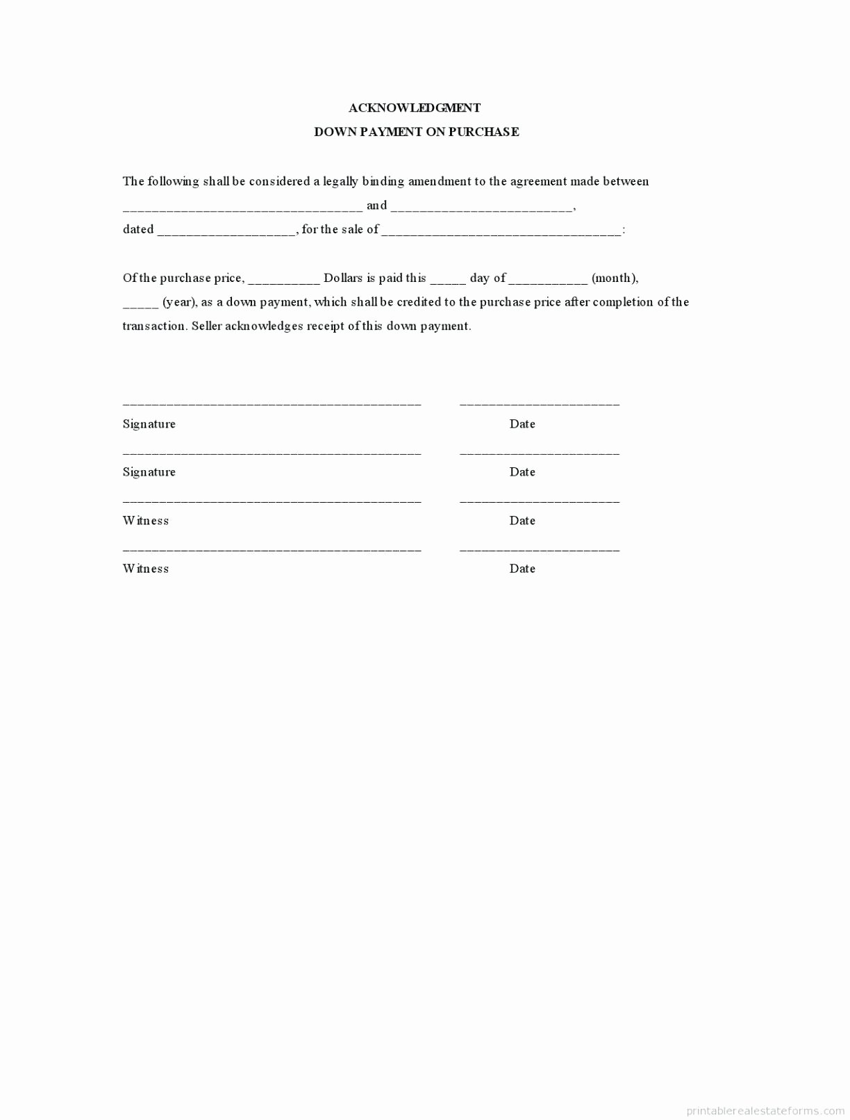 Free Installment Payment Agreement Template Awesome Template Installment Payment Agreement Template