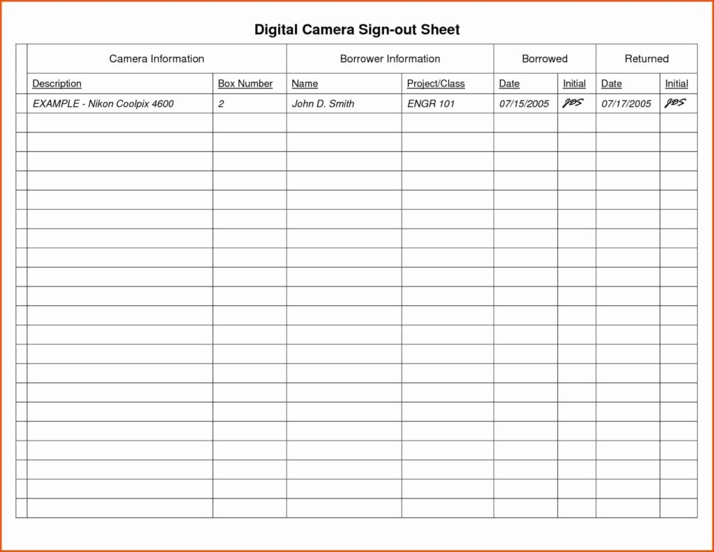 Free Inventory Spreadsheet Template Best Of Free Restaurant Inventory Spreadsheet and
