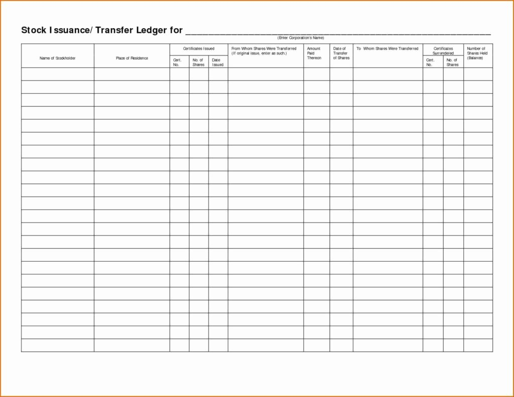 Free Inventory Spreadsheet Template Lovely Simple Inventory Sheet Template and to Sage Doc Sample