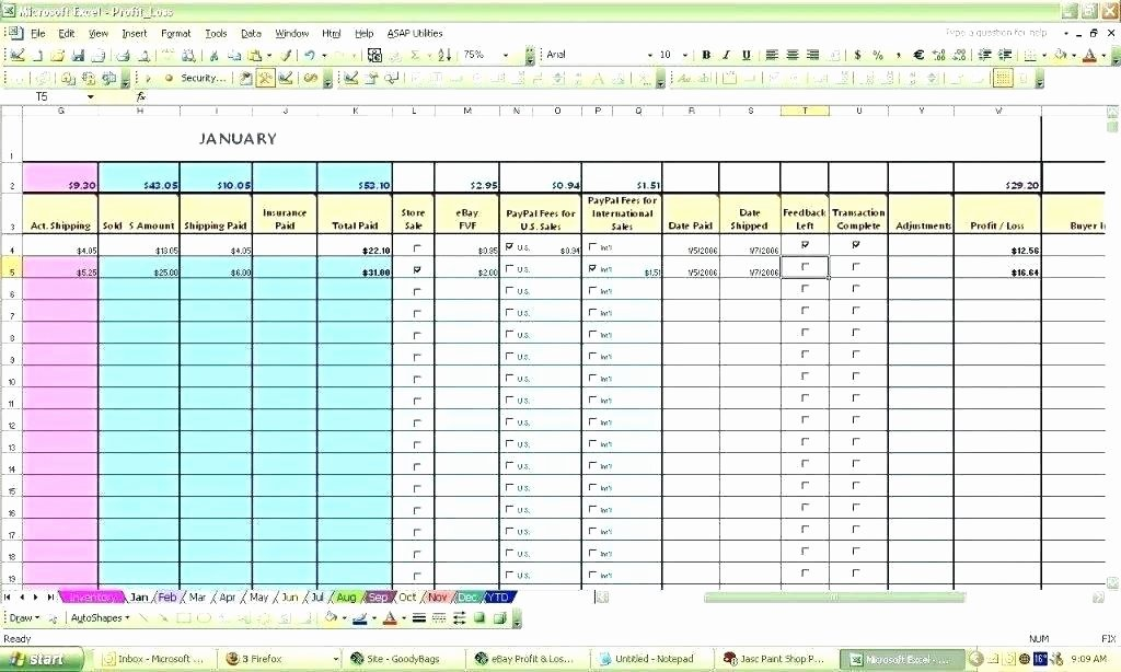 Free Lead Tracking Spreadsheet Template Awesome Sales Spreadsheet