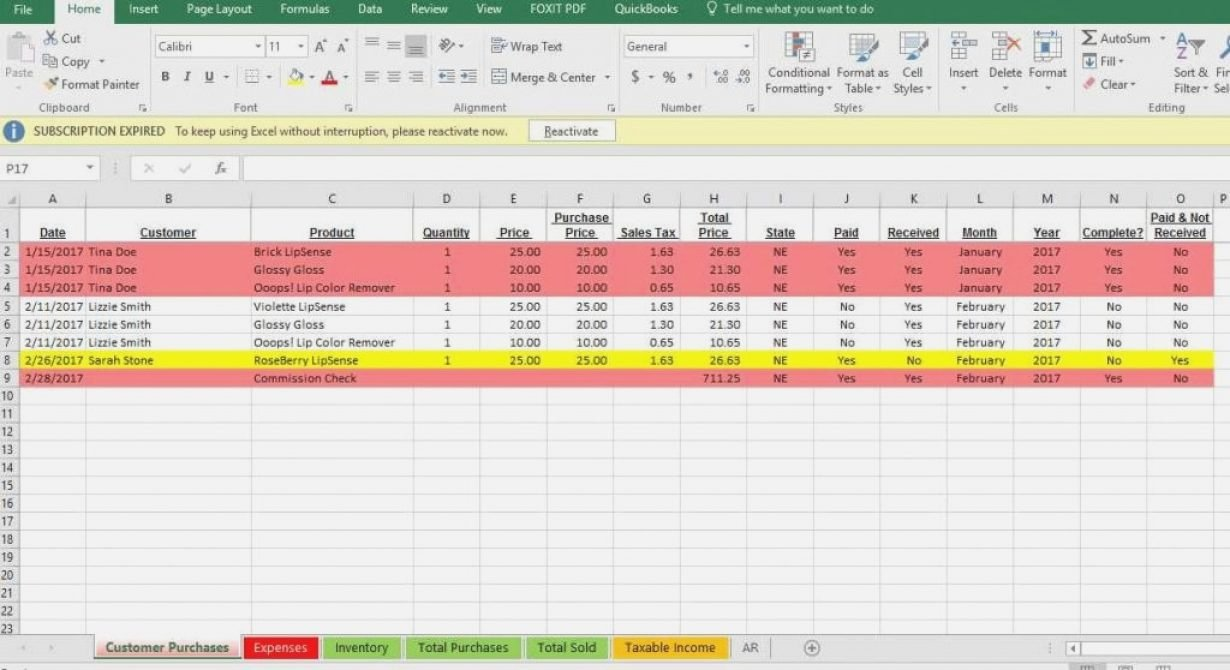 Free Lead Tracking Spreadsheet Template Best Of Sales Lead Tracker Excel Template Free Tracking Spreadshee