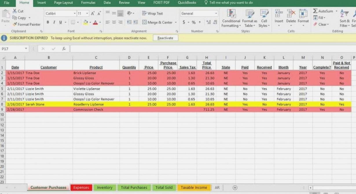 Free Lead Tracking Spreadsheet Template Best Of Sales Lead Tracker Excel Template Free Tracking Spreadshee