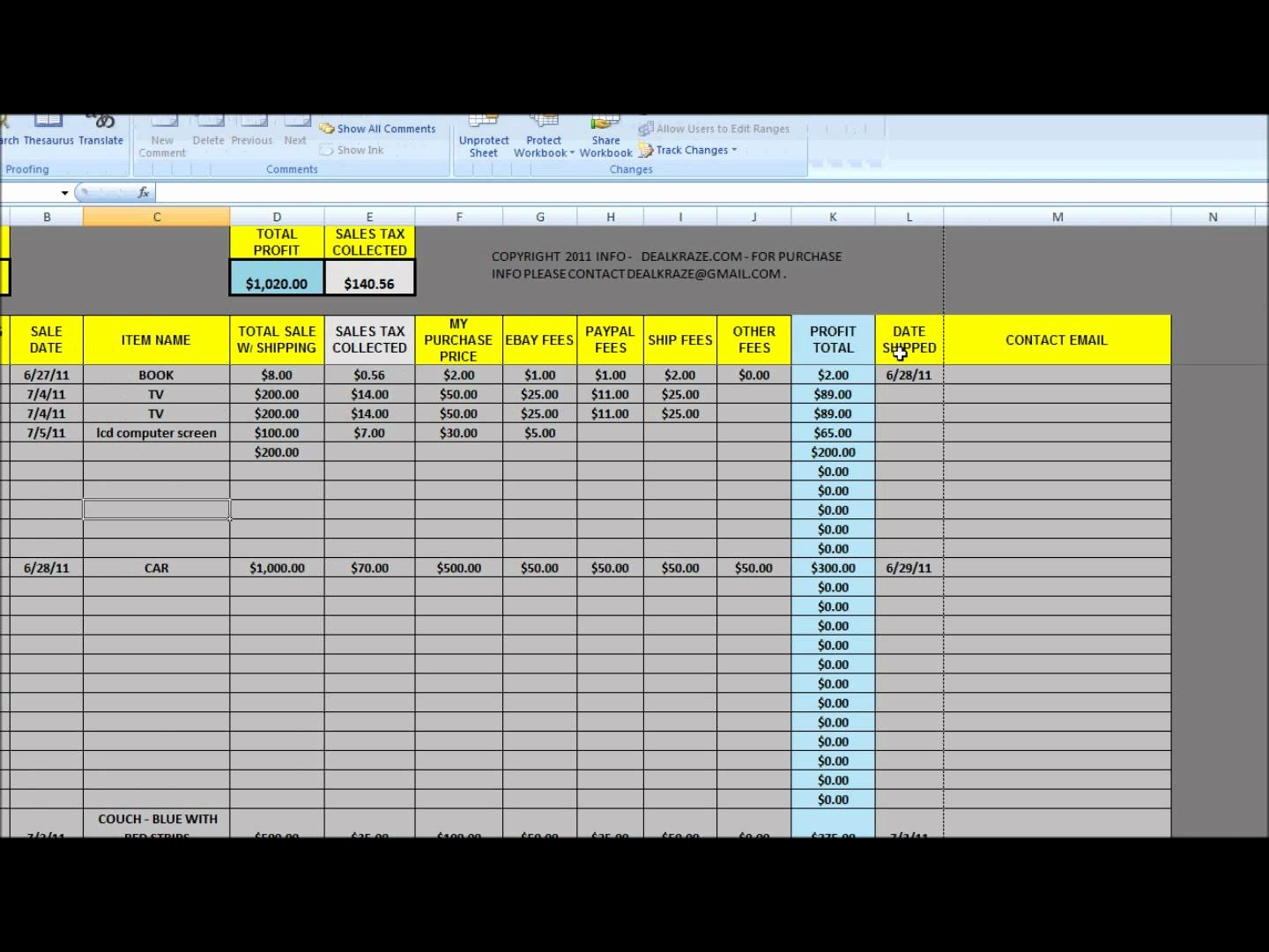 Free Lead Tracking Spreadsheet Template Best Of Spreadsheet Template Accounting Spreadsheets Excel Excel