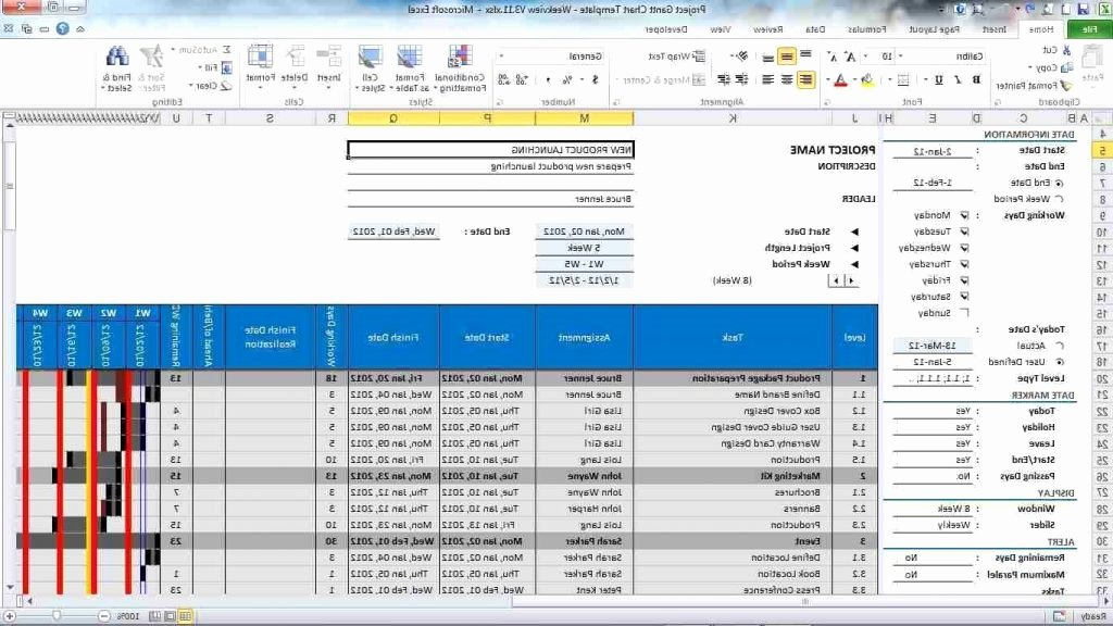 Free Lead Tracking Spreadsheet Template Elegant Lead Tracking Spreadsheet Sample Worksheets Mortgage Sales