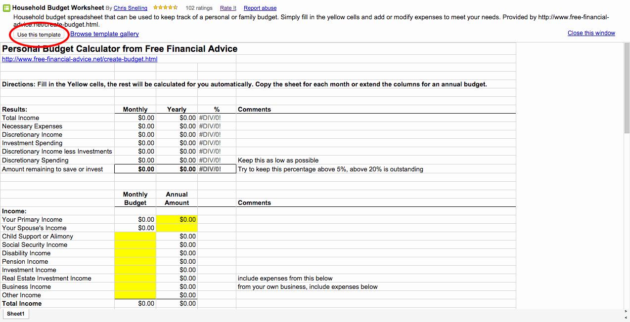 Free Lead Tracking Spreadsheet Template Fresh Free Lead Tracking Spreadsheet Template