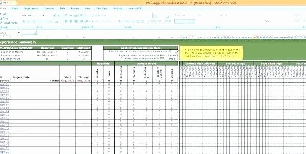 Free Lead Tracking Spreadsheet Template Inspirational Free Lead Tracker Free Linkedin Lead Tracker Template