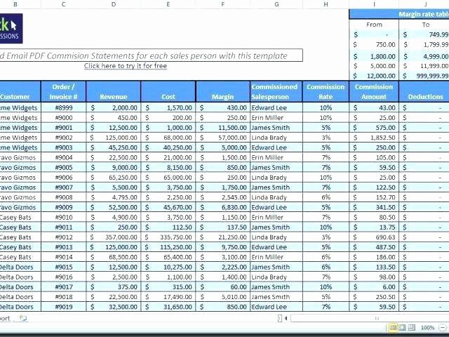 Free Lead Tracking Spreadsheet Template Lovely Sales Leads Excel Template – soloapk