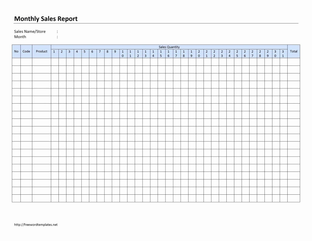 Free Lead Tracking Spreadsheet Template Unique Sales Tracking Template Excel Free Lead Download