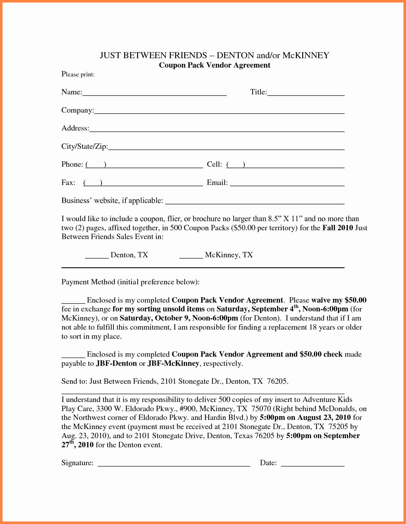 Free Loan Contract Template Inspirational 8 Loan Agreement Template Between Family Members