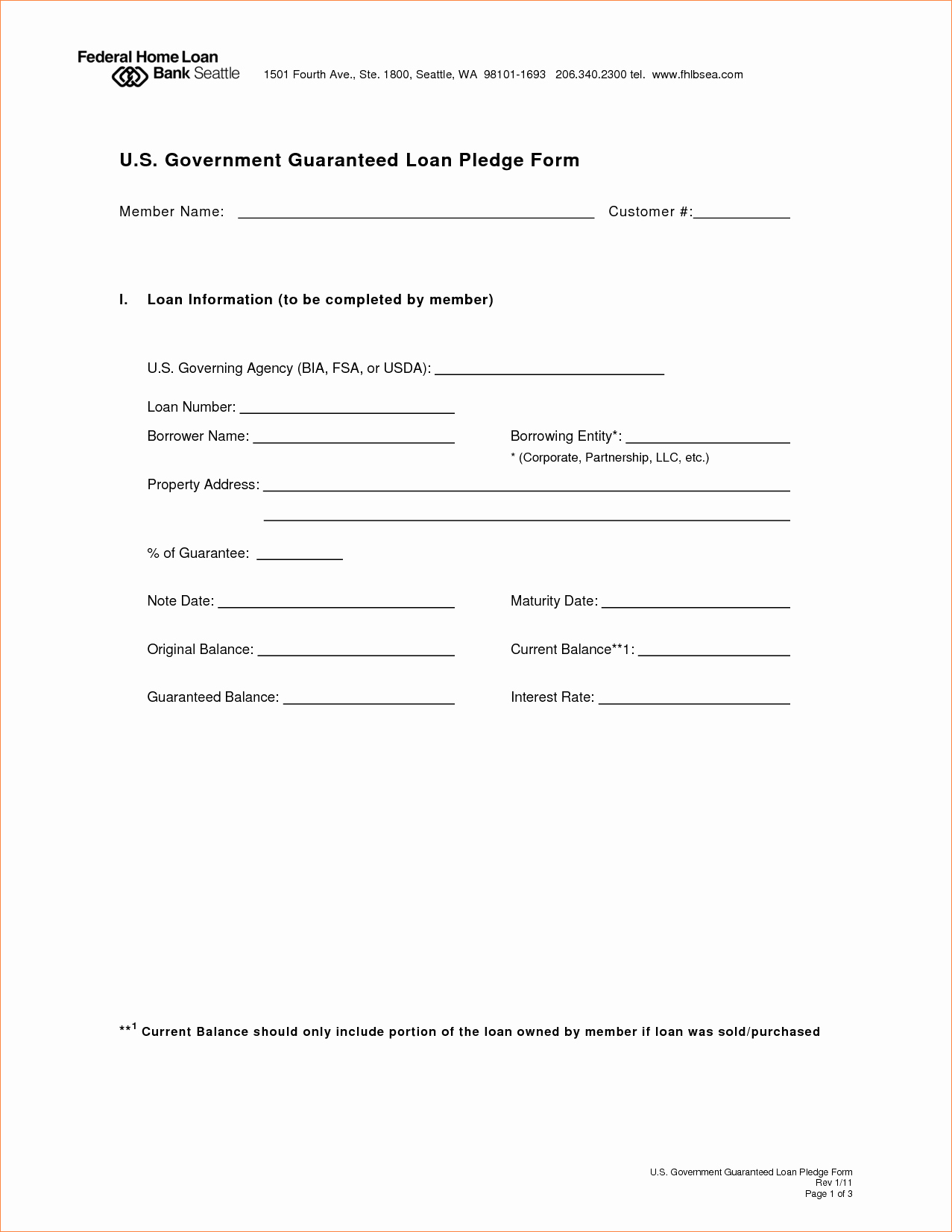 Free Loan Document Template Best Of Simple Personal Loan Contract Portablegasgrillweber