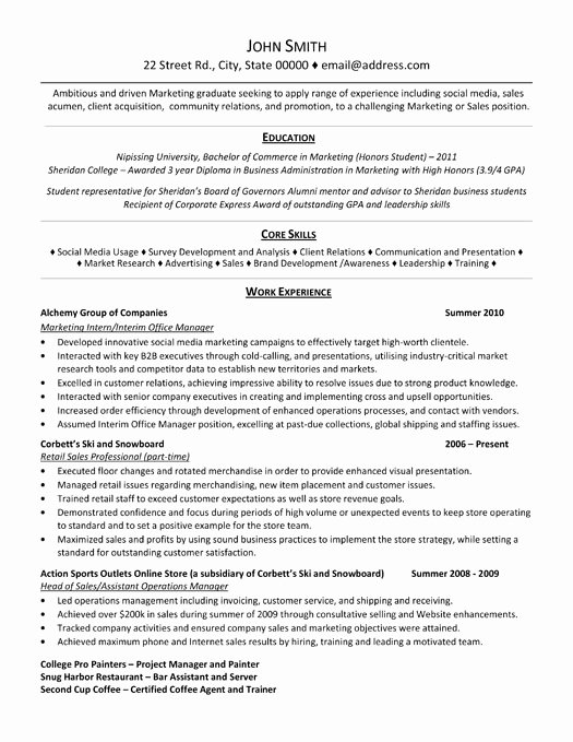 Free Marketing Resume Template New Best Essay Contributors Invited to Leaders forum 2015
