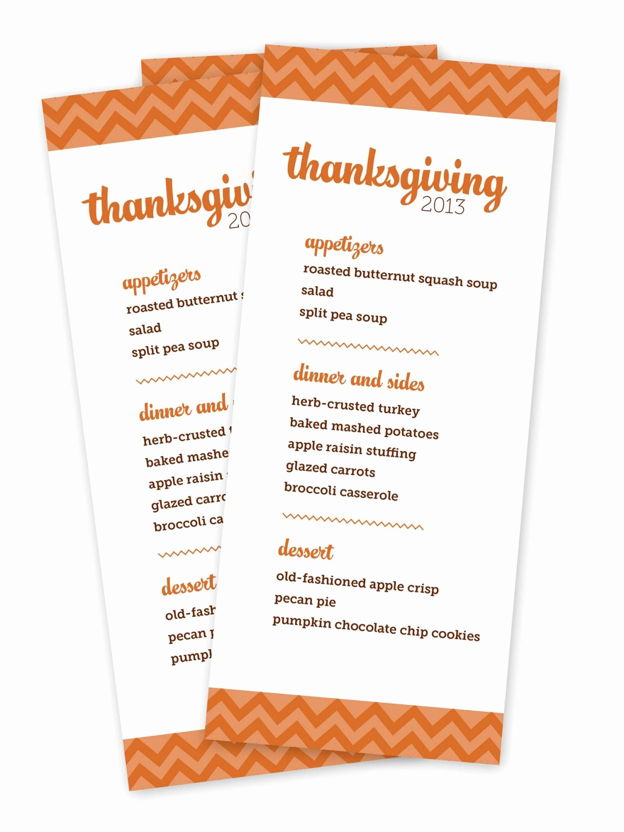 Free Menu Template Word Fresh Thanksgiving Menu Templates with Words – Happy Easter