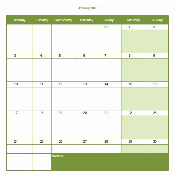 Free Monthly Work Schedule Template New 21 Monthly Work Schedule Templates Pdf Doc