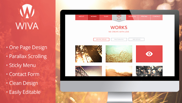 Free Muse Website Template Best Of Responsive Adobe Muse Templates & themes