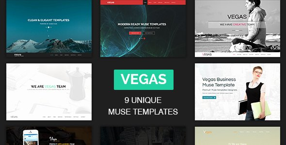 Free Muse Website Template Elegant Adobe Muse E Page Website Template Popteenus
