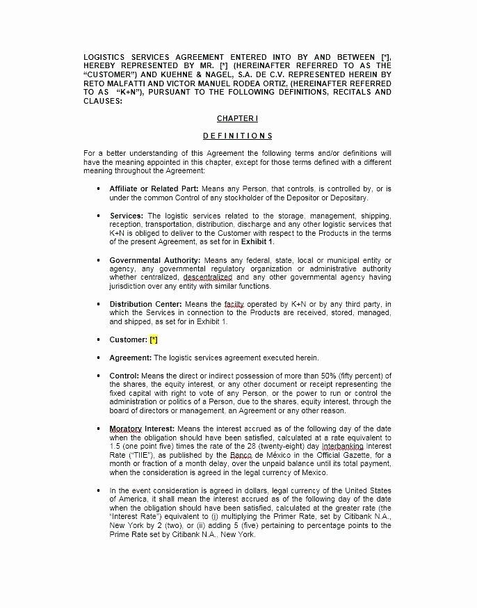 Free Partnership Agreement Template Word Unique Limited Partnership Agreement Template Example Llp Uk