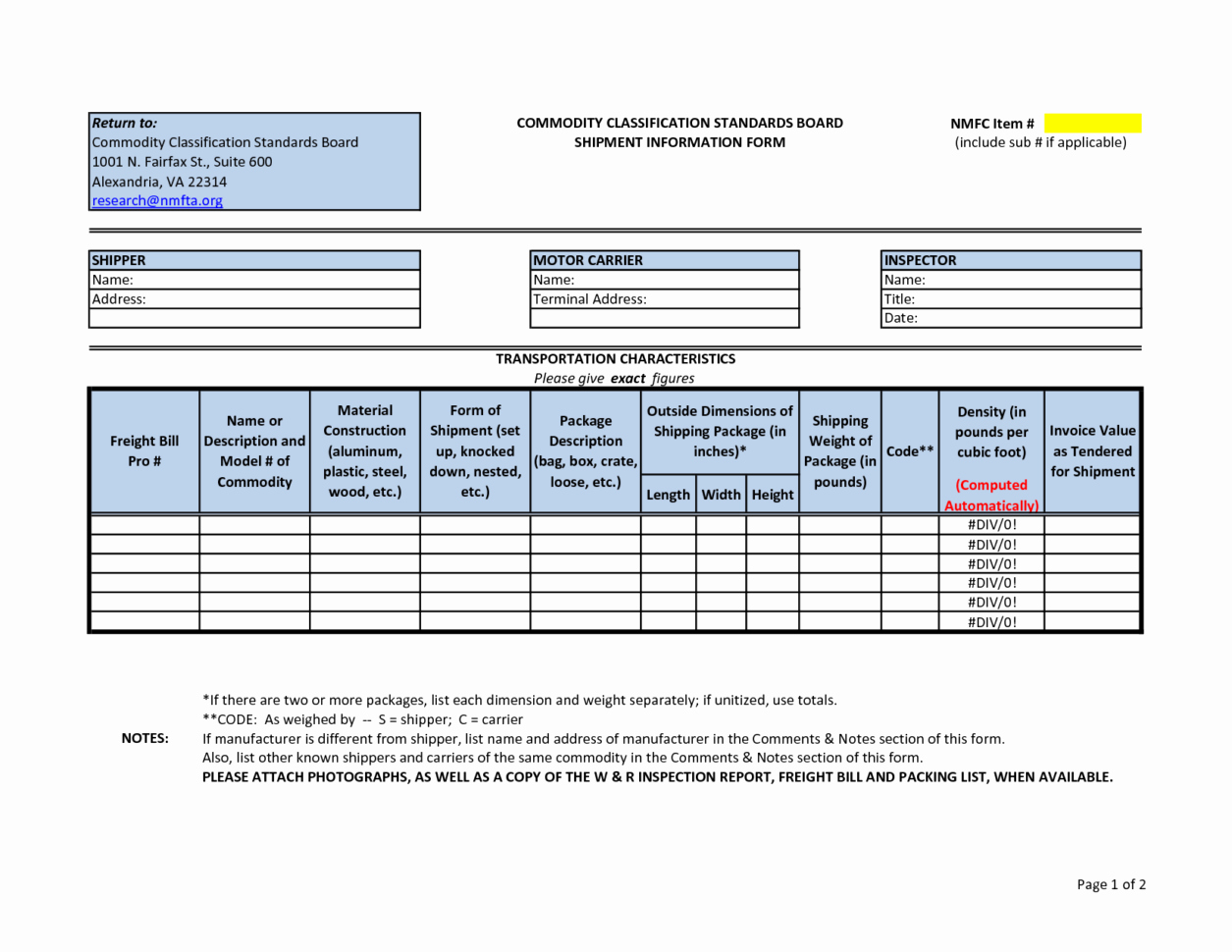 Free Password Spreadsheet Template Fresh Microsoft Templates for Passwords Password Spreadsheet