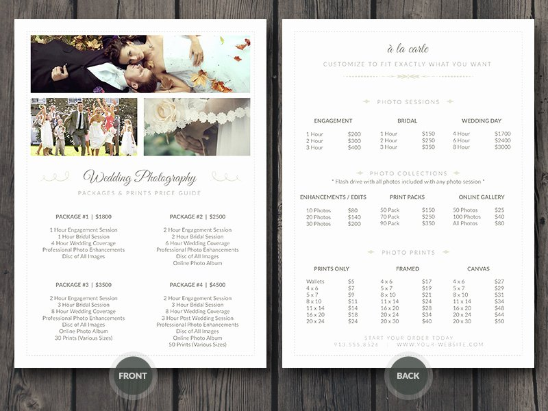 Free Photography Price List Template Elegant Free Business Card Credit Card with Hand Mockup Template