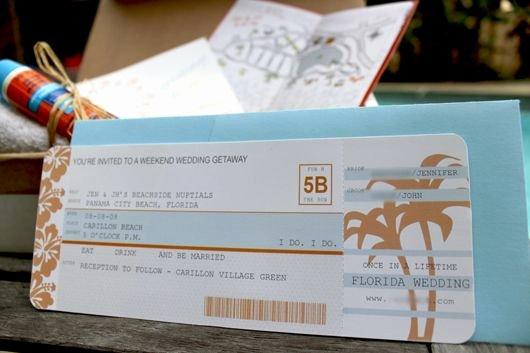 Free Printable Airline Ticket Template Elegant Diy Airplane Ticket Invitations