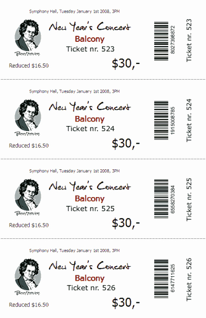 Free Printable Ticket Stub Template New 1000 Images About Spaghetti Dinner Fundraiser On Pinterest